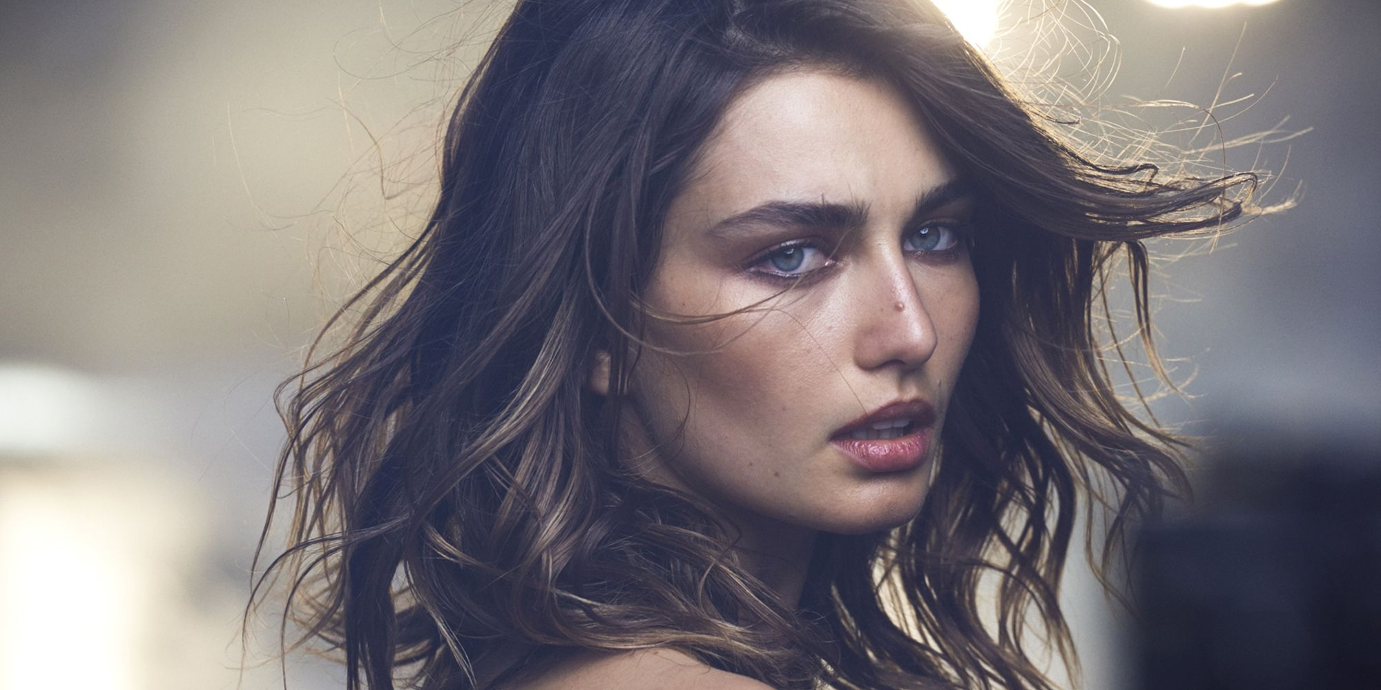 Andreea Diaconu ROU nude (66 pictures) Pussy, Facebook, braless