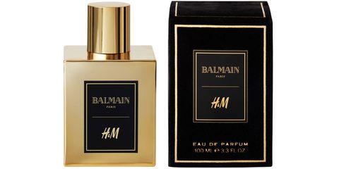 Liquid, Product, Brown, Fluid, Perfume, Bottle, Font, Black, Cosmetics, Rectangle,
