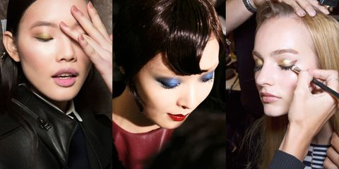 Lip, Cheek, Hairstyle, Skin, Eyelash, Chin, Forehead, Eyebrow, Style, Eye shadow,