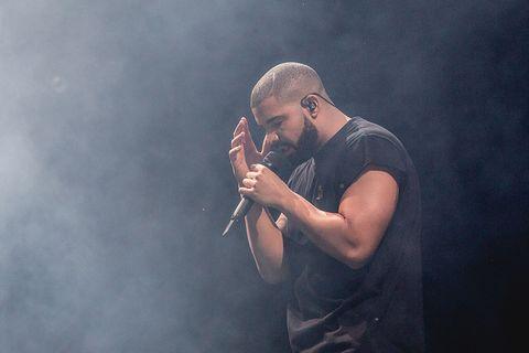 Human body, Elbow, Music, Artist, Music artist, Wrist, Singing, Song, Rapping, Singer,