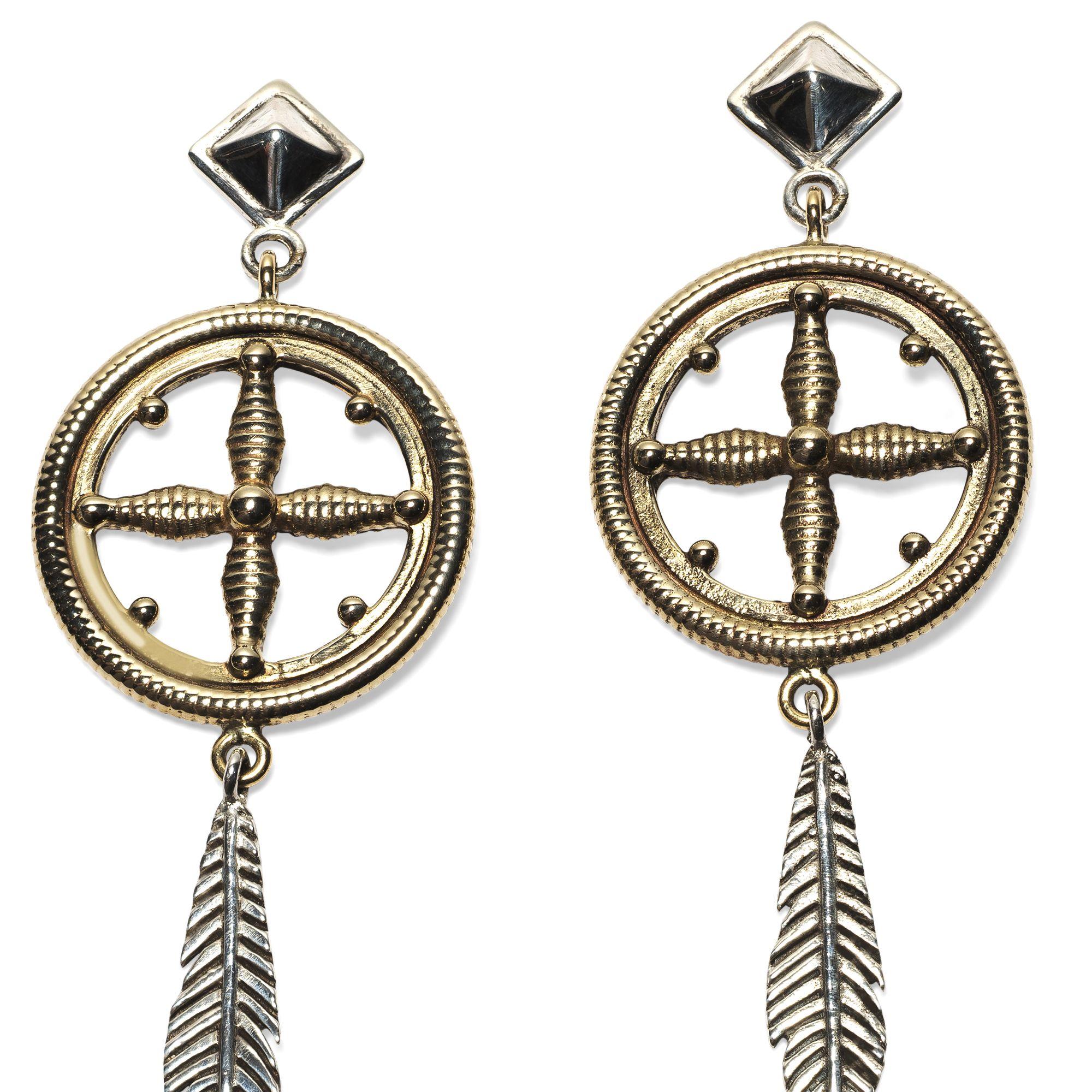 "<p><strong>Pamela Love</strong> earrings, $210, Similar styles available at <a href=""https://shop.harpersbazaar.com"" target=""_blank"">shopBAZAAR.com</a><img src=""http://assets.hdmtools.com/images/HBZ/Shop.svg"" class=""icon shop"">.</p>"