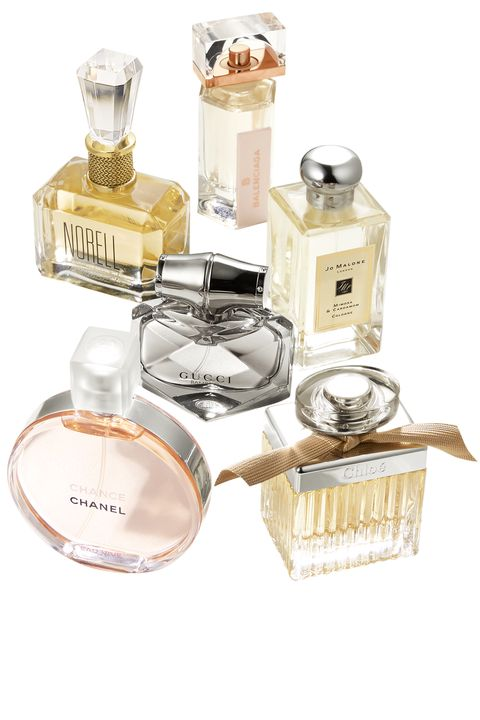 Perfume, Product, Fluid, Liquid, Musical instrument, Membranophone, Barware, Still life photography, Bottle, Peach,
