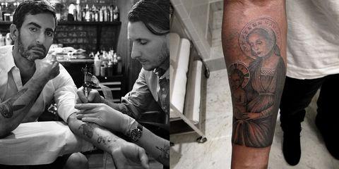 19 Best Tattoo Artists on Instagram - Instagram Tattoo Artists To ...