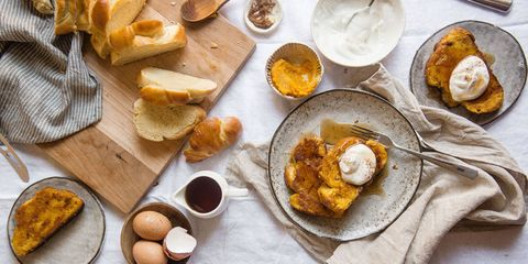 Food, Ingredient, Meal, Tableware, Cuisine, Bread, Serveware, Dish, Amber, Breakfast,