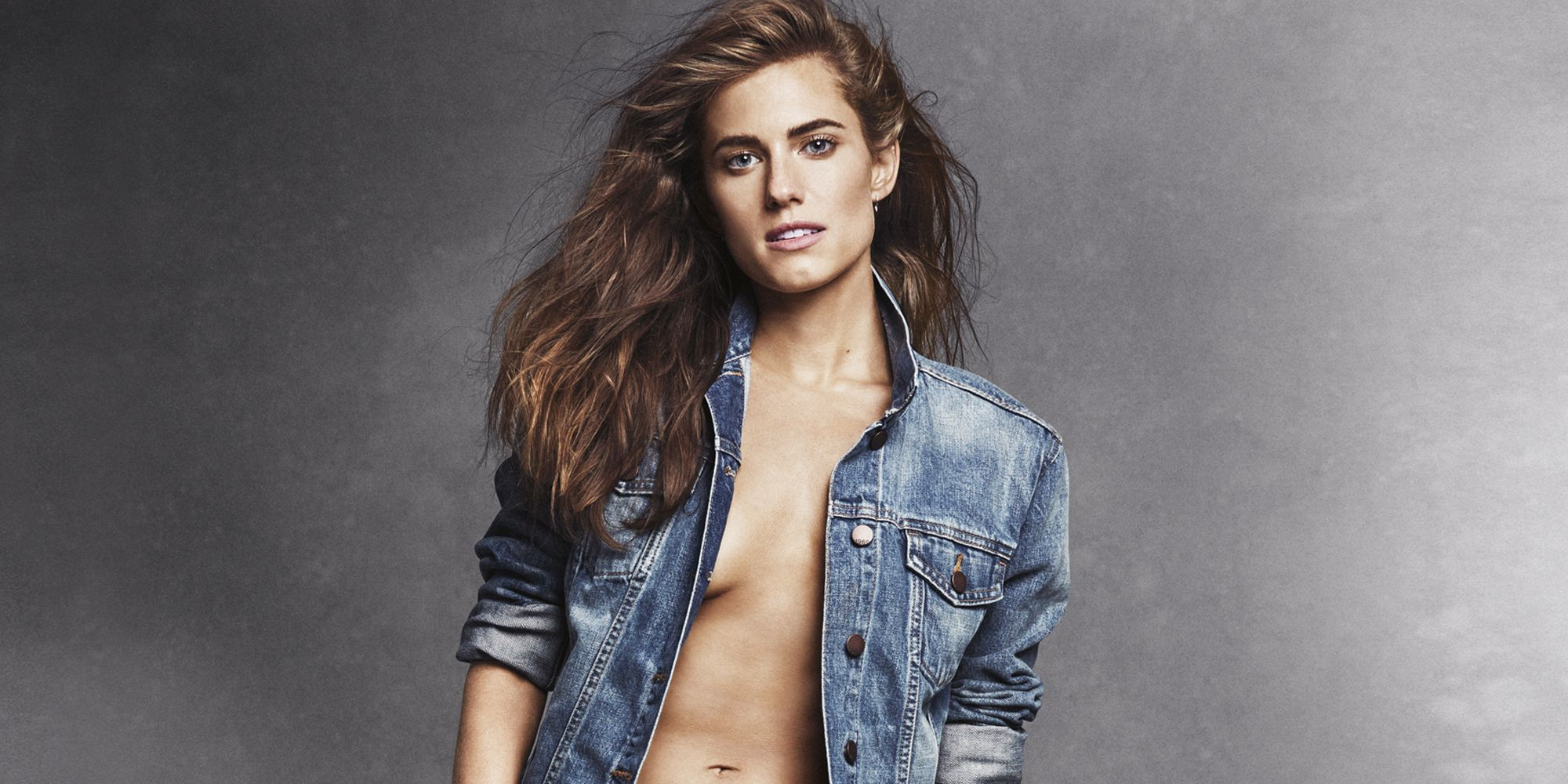Allison williams foto 73