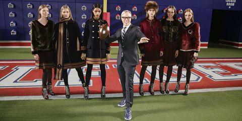Team, Suit trousers, Fashion design, Games, Carpet, Tuxedo,