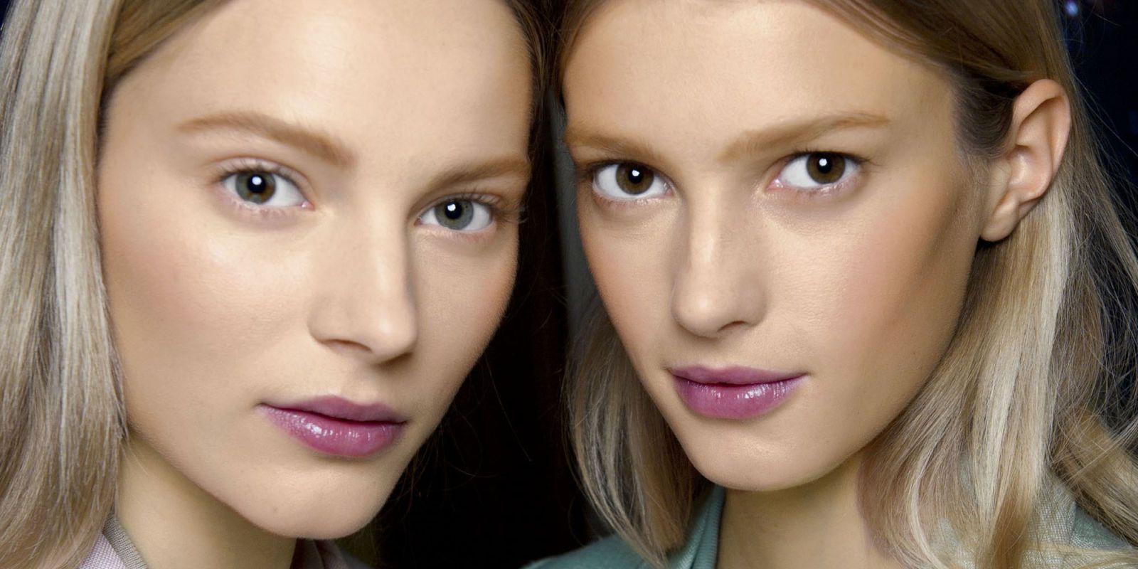 Bazaar's 50 Best Anti-Aging Tips of All Time