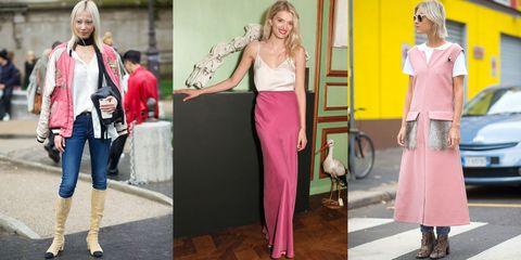 Shop 7 No-Fail Color Combinations