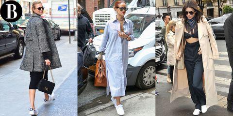 Clothing, Eyewear, Footwear, Vision care, Leg, Glasses, Trousers, Sunglasses, Bag, Outerwear,