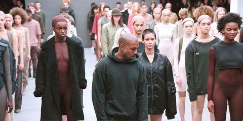 Head, People, Sleeve, Jacket, Street fashion, Waist,
