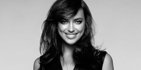 Nose, Lip, Smile, Hairstyle, Chin, Forehead, Eyebrow, Photograph, Eyelash, Facial expression,