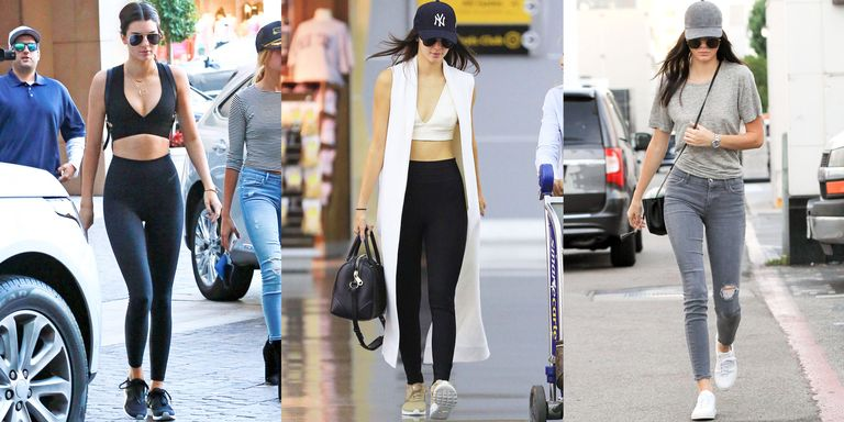 Athleisure-best-products-to-sell.jpg