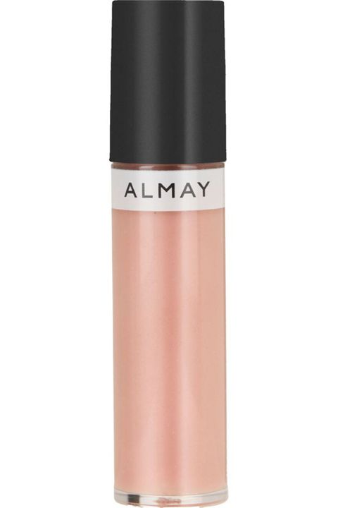 13 Best Lip Balm Picks Best Drugstore Lip Balms For Dry