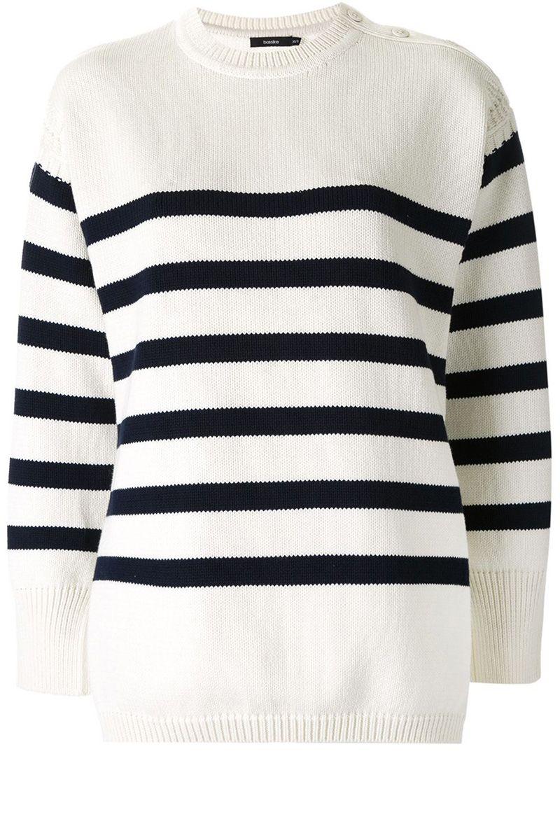 Oversized Sweaters - Winter Sweaters for Women