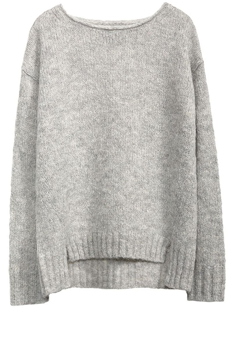 Oversized Sweaters - Winter Sweaters for Women