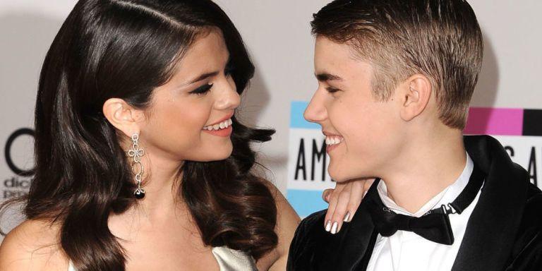 Justin Bieber Says He'll Never Stop Loving Selena Gomez