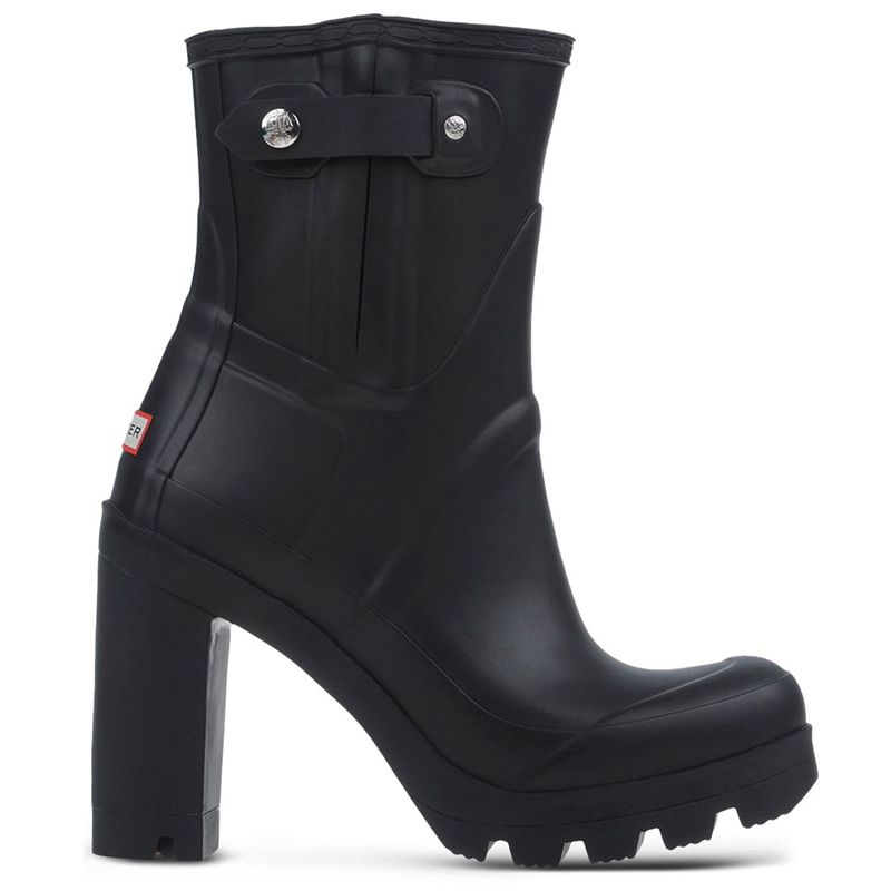 "<p><em><strong>Hunter</strong> boots, $215, <a href=""https://shop.harpersbazaar.com/designers/h/hunter/black-rubber-rain-boots-6673.html"" target=""_blank"">shopBAZAAR.com</a>.</em><em></em></p>"