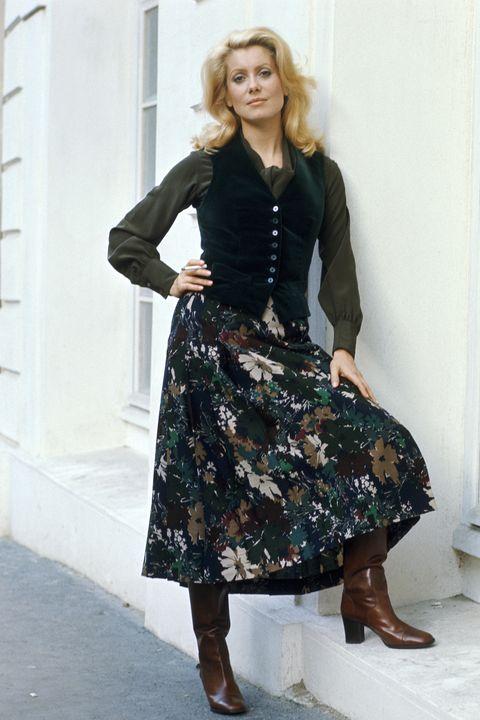 Fashion Dior  Dresses Gallery