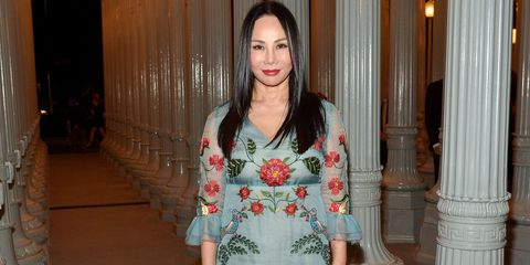 Eva Chow's Cultural Picks