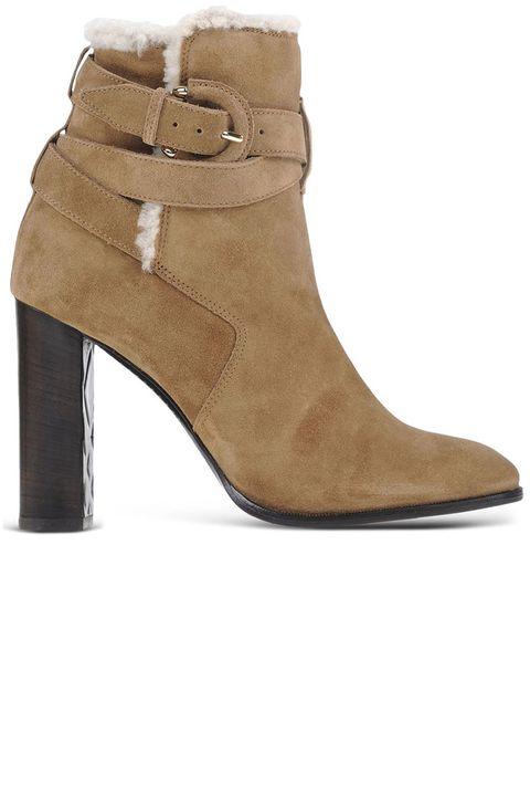 "<p><strong>Burberry </strong>boots, $950, <a href=""https://shop.harpersbazaar.com/designers/b/burberry/burberry-boot-6085.html"" target=""_blank""><strong>shopBAZAAR.com</strong></a>.<strong></strong></p>"