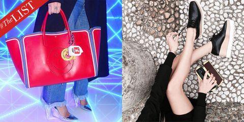 Bag, Shoulder bag, Fashion, Luggage and bags, Tote bag, Shopping bag, Fashion design, Birkin bag, Walking shoe, Handbag,