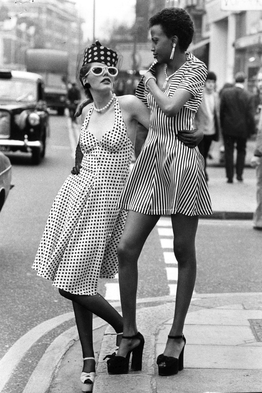 70s fashion black women wwwpixsharkcom images