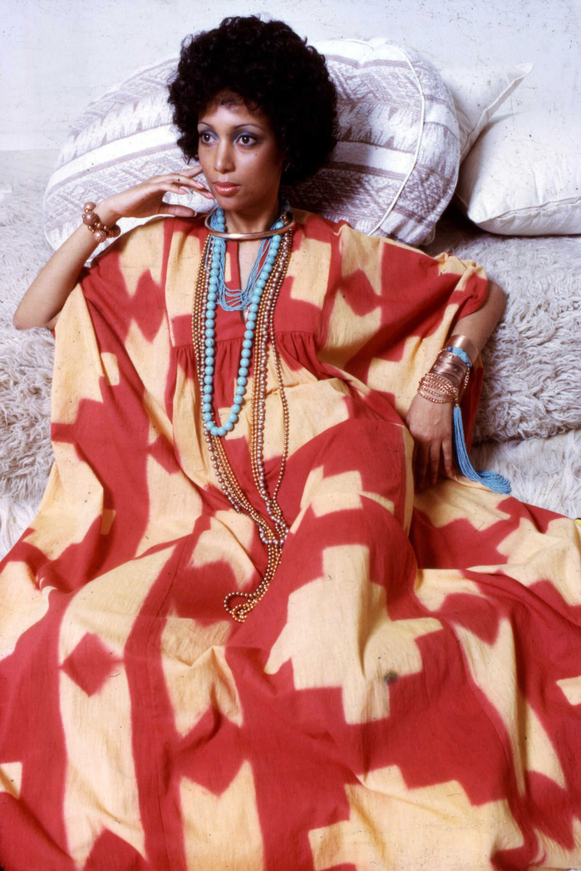 1970s Fashion And Style Icons 70s Fashion Trends And Outfit Ideas