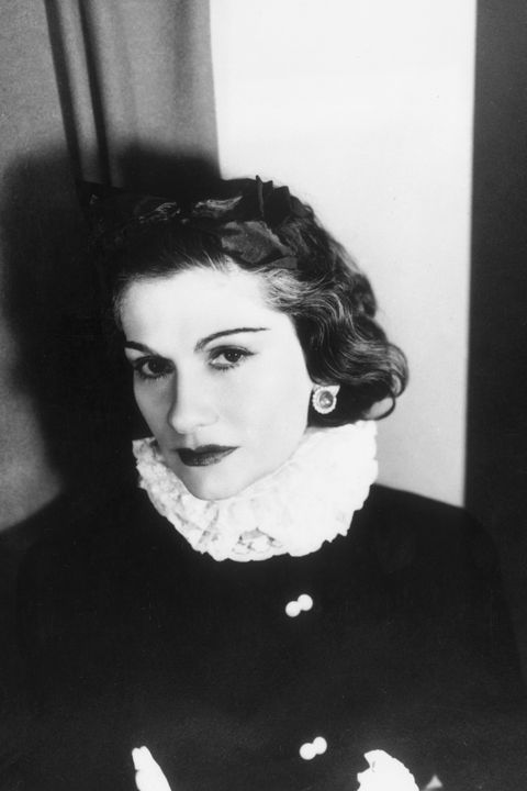 <p>The ultimate classic designer, Coco Chanel defined the notion of staples that would last a lifetime. The little black dress. The tweed jacket. The statement cocktail necklace. But it was jersey fabric that would put the French designer on the map.  Starting her career during World War I,  she was the first mainstream designer to use the material, typically reserved for underwear, throughout her collection. And she became one of the first to fashion designs that were boxy, shorter and easier to move in, freeing women from their tight corsets and Poiret-inspired skirts. She expanded her brand throughout the years, and her well-loved perfumes, including the famous No. 5, remain the go-tos of every girl in search of glamour. <br></p>