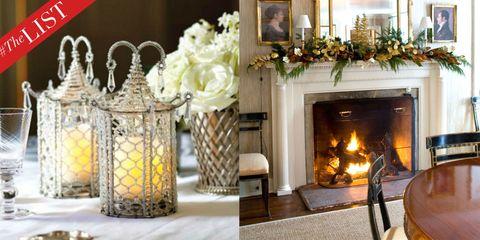 Hearth, Room, Bouquet, Petal, Interior design, Fireplace, Heat, Flower Arranging, Cut flowers, Fire screen,