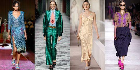 Clothing, Waist, Style, Fashion model, Fashion, Neck, Street fashion, Magenta, Fashion design, One-piece garment,