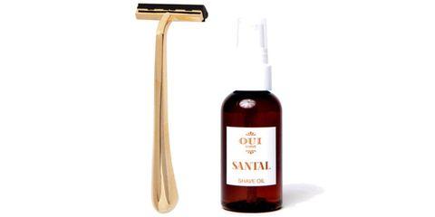 Product, Brown, Bottle, Red, Liquid, Carmine, Maroon, Condiment, Ingredient, Beige,