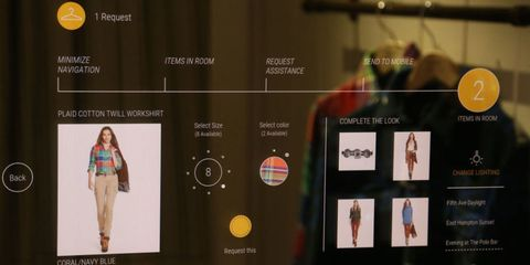 Fashion design, Graphic design, Screenshot, Multimedia,