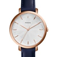 "<p>""I love a good vintage-feeling boyfriend watch, and I like the oversized face and rose gold finish on this one. Fossil also has a similar one that's <a href=""https://ad.doubleclick.net/ddm/clk/298696897&#x3B;125780553&#x3B;j"">slightly more affordable</a>. They have a variety of beautiful watches in price points that fit every budget!""</p><p><em>$165, </em><a href=""https://ad.doubleclick.net/ddm/clk/298698363&#x3B;125781636&#x3B;c"" target=""_blank""><em>fossil.com</em></a></p>"