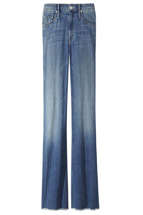 Clothing, Blue, Denim, Pocket, Jeans, Textile, Electric blue, Azure, Cobalt blue, Fashion design,