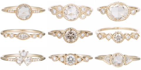 Fashion accessory, Jewellery, White, Natural material, Metal, Amber, Body jewelry, Fashion, Beauty, Gemstone,