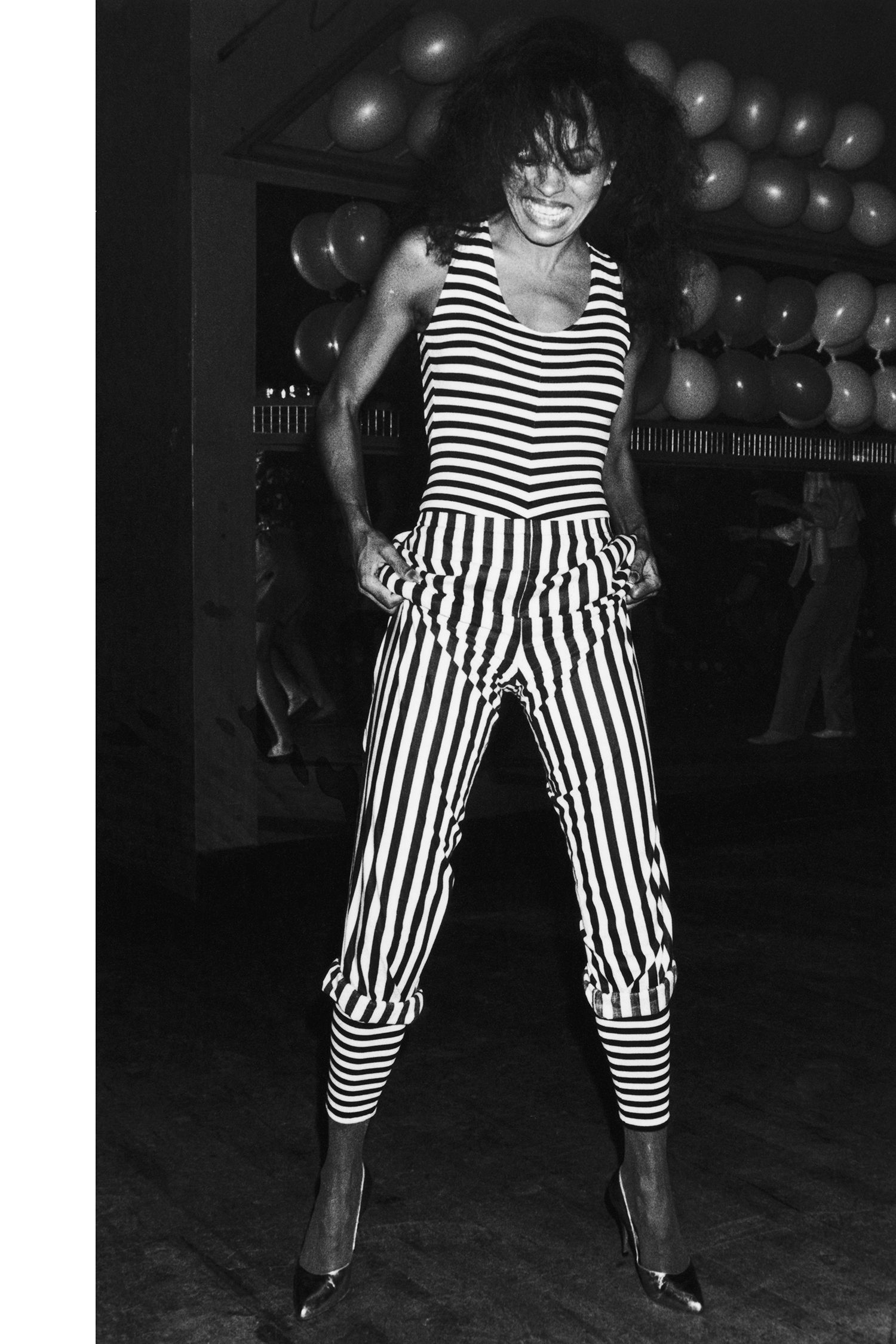 The Best of 1980s Fashion - Vintage 80s Outfits