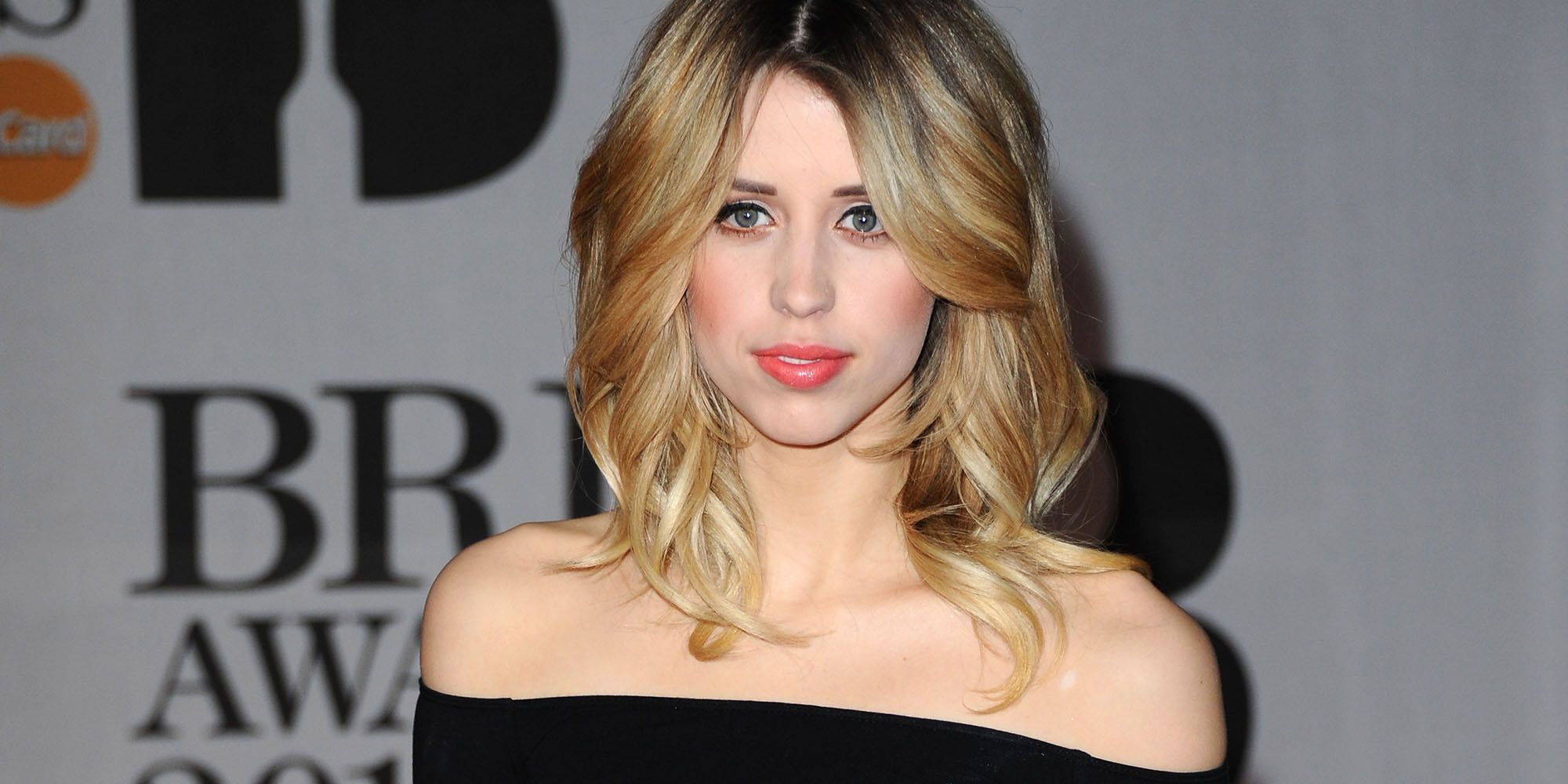 Peaches Geldof nudes (39 fotos), hacked Bikini, YouTube, panties 2016