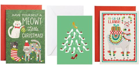 spreading holiday cheer one greeting at a time - Best Holiday Cards