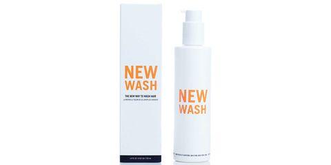 Liquid, Product, Bottle, Peach, Fluid, Orange, Logo, Cosmetics, Grey, Beige,