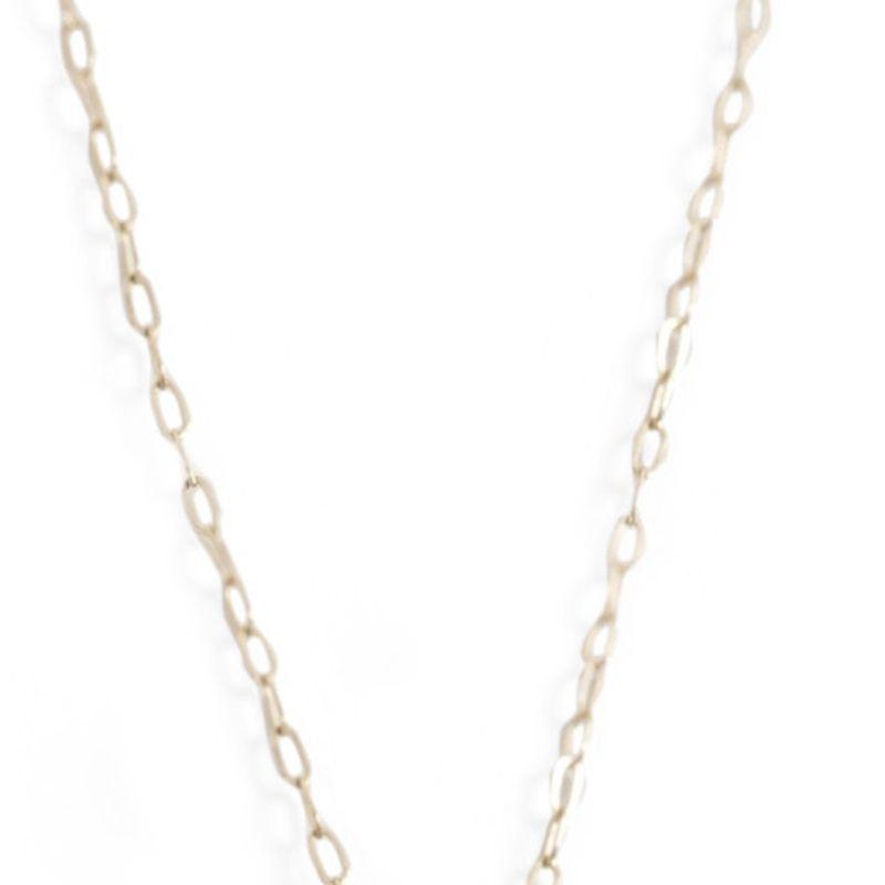 "<p><strong>Catbird</strong> necklace, $276, <a href=""http://www.catbirdnyc.com/tiny-turquoise-necklace.html"" target=""_blank"">catbirdnyc.com</a>.</p>"