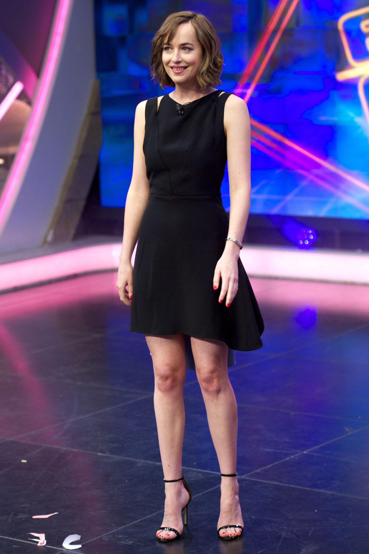 Black dress elle - Black Dress Elle 47
