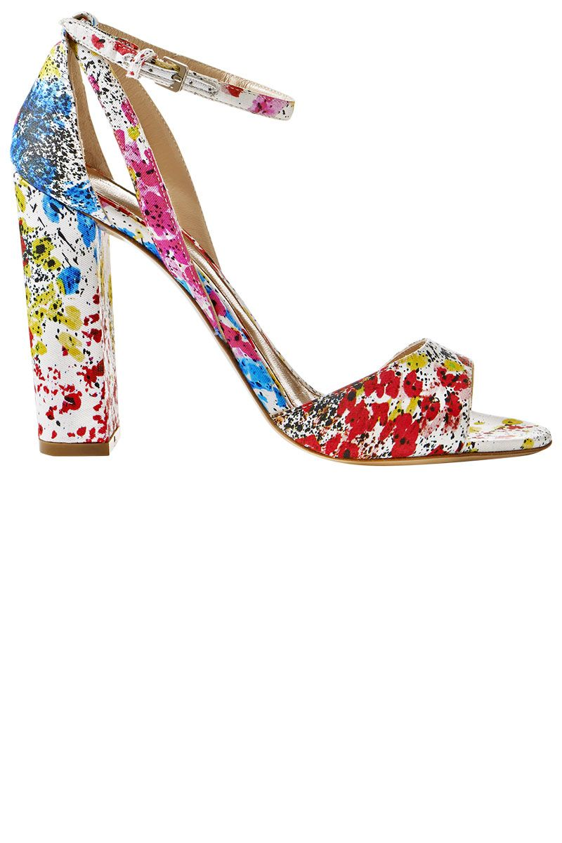 9163da16a797b Bright Shoes
