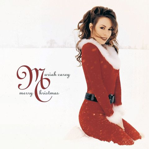 image - All I Want For Christmas Song