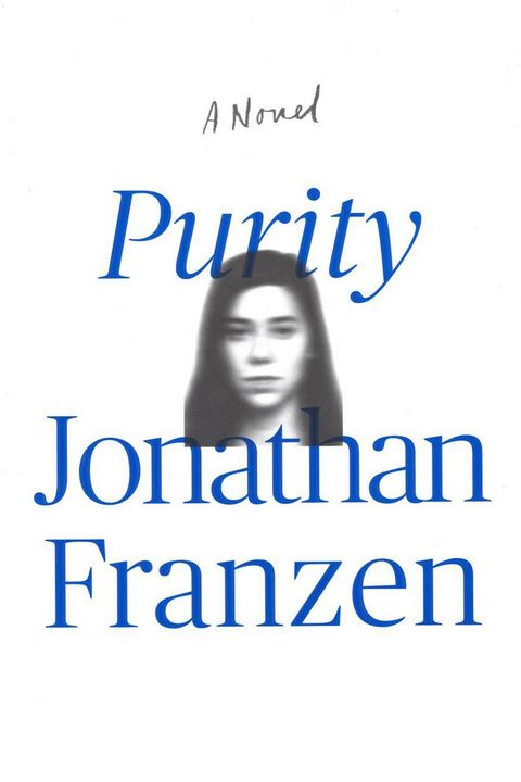 <p>          Jonathan Franzen's <i>Purity</i> is anything but what the title would suggest. The story's protagonist, Pip Tyler, is a young idealist with virtually no knowledge of her family or past—even her name is a lie. When Pip goes in search of her father and her true identity in the jungles of Bolivia, she is drawn into an organization from which there is no return.  </p>