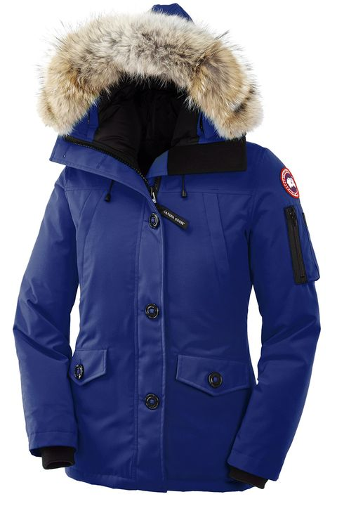 Clothing, Blue, Collar, Sleeve, Textile, Jacket, Uniform, Fur clothing, Fashion, Electric blue,