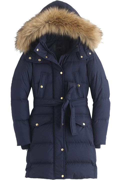 Clothing, Jacket, Coat, Sleeve, Collar, Textile, Outerwear, Fur clothing, Style, Natural material,