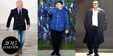 Footwear, Blue, Leg, Collar, Sleeve, Trousers, Dress shirt, Jeans, Shirt, Textile,