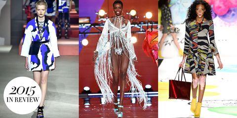 Leg, Style, Dress, Fashion model, Fashion, Fashion design, Model, Waist, Costume design, Fur,