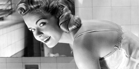 #BeautySchool: What Your Skin Is Doing While You Sleep