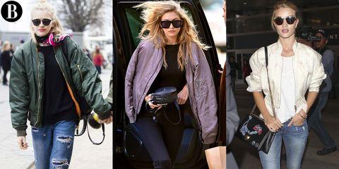 Clothing, Eyewear, Glasses, Vision care, Sunglasses, Trousers, Denim, Bag, Jeans, Textile,